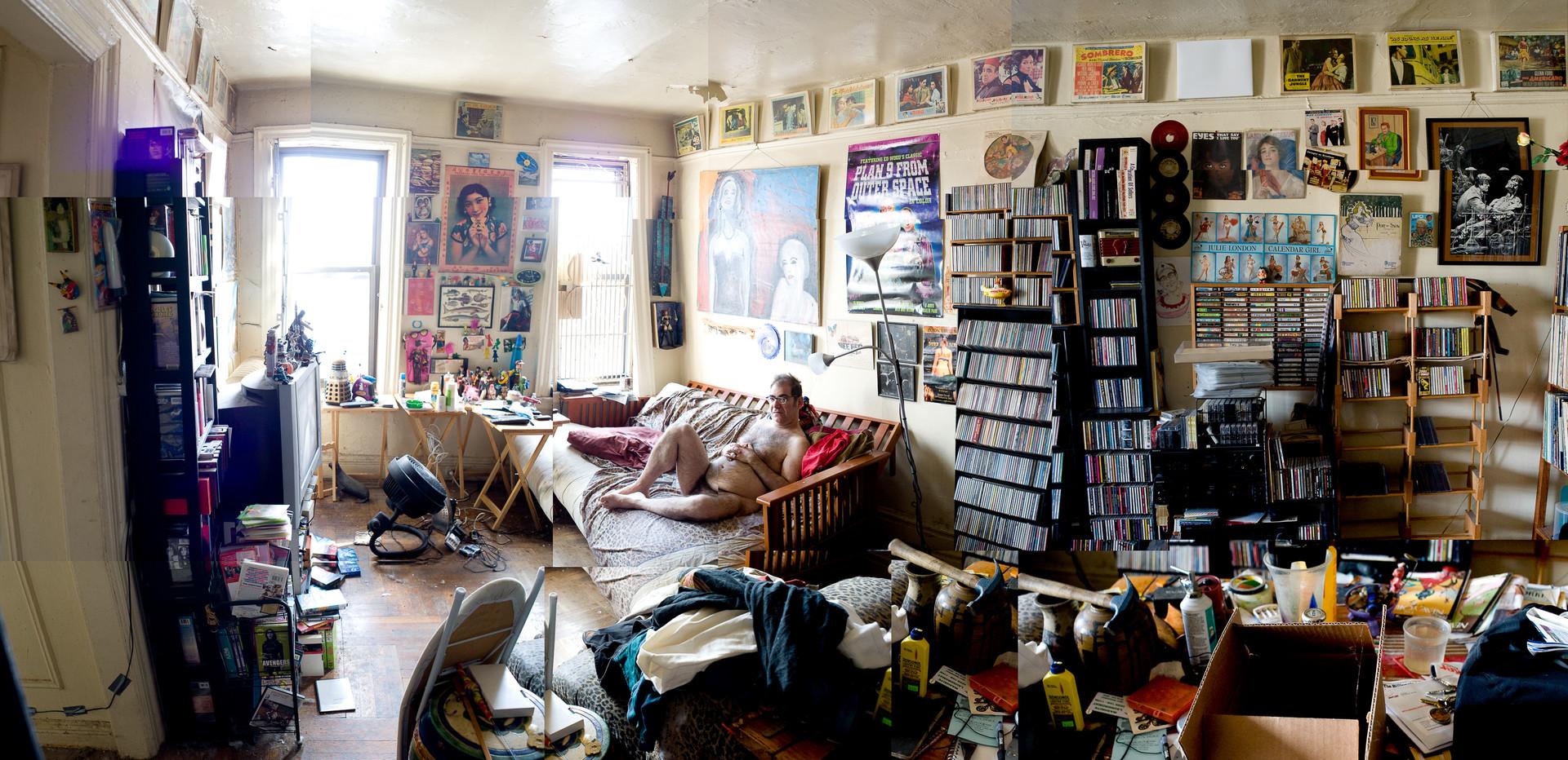 intimateNYC - Gorilla Bob -44.jpg