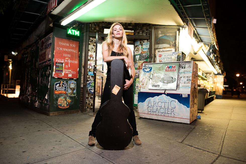 2016 Natalie Gelman NYC -187.jpg