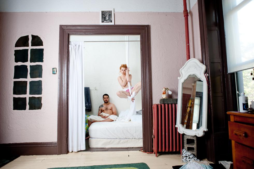 intimateNYC 09 - Veruca - 047.jpg