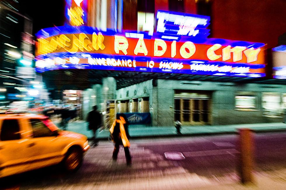 Flatiron - Radio City - May05 - 002.jpg