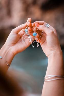Joyas originales hechas a mano