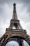 Paris enorme