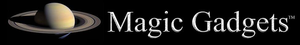 magic-gadgets-header-980.png