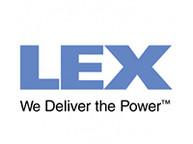 Lex.jpg