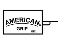 AmericanGrip.jpg