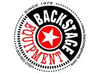 BackstageEquipment.jpg