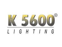K5600.jpg