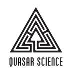 quasar_science.jpg