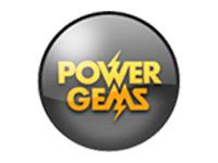 PowerGems.jpg