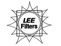 LeeFilters.jpg