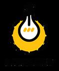 LiteGear_logo_thin-125.png