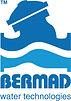 bermad new_logo_CMYK.jpg