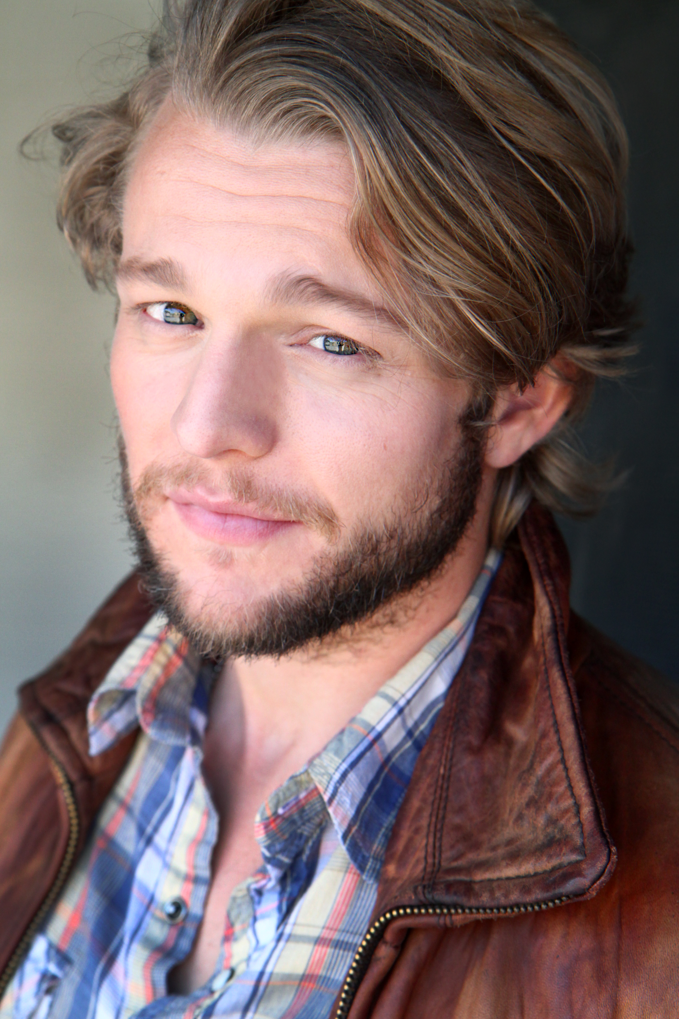 chase coleman