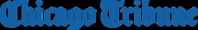 Chicago_Tribune_Logo_edited.png