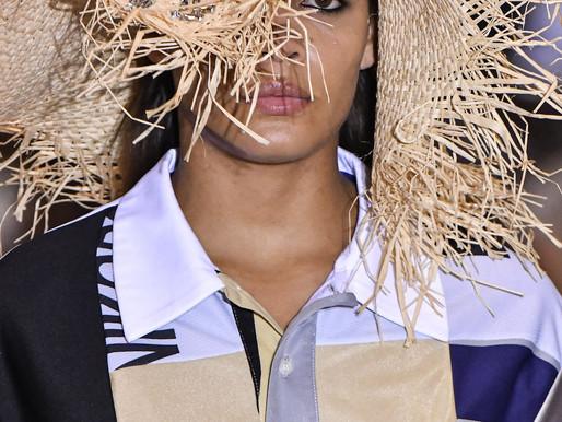 2020 Bahar aksesuar modası