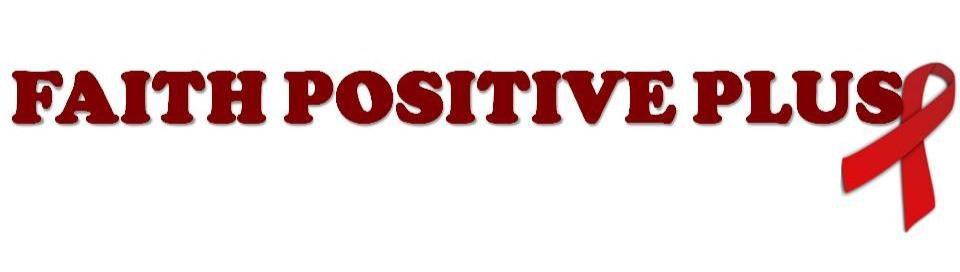 Faith Positive Plus