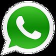 Campervan Turkey WhatsApp