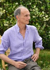 Mario Cascio