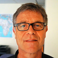 Henning Mikkelsen