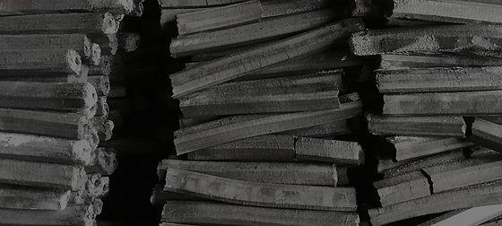 Briket kömürü.jpg