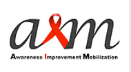 Awareness, Improvement, Mobilization (AI