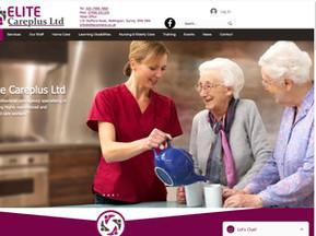www.elitecareplus.co.uk