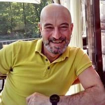 Giulio Maria Corbelli