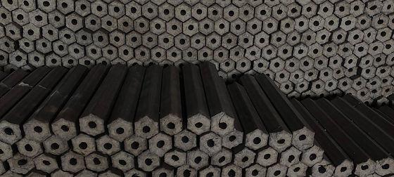 Delik Mangal Kömürü.jpg