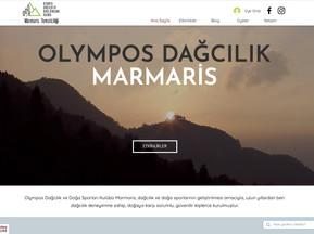 www.olymposmarmaris.com