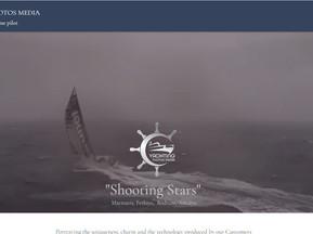 www.yachtingphotosmedia.com