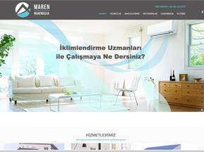 www.marenmuhendislik.com