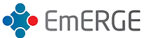 Emerge mHealth Platform