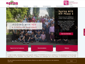 www.ageingwithhiv.com