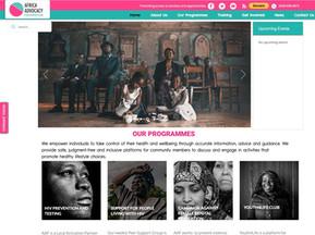 www.africadvocacy.org