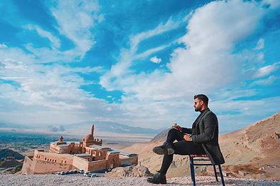 Naim Aydar.jpg