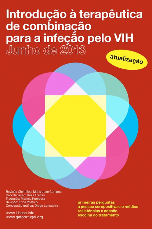 Introduction to combination therapy - Portuguese
