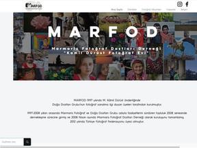 www.marfod.org