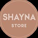 Shayna Store