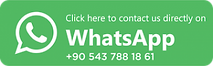 PINAR HORSE SAFARI MARMARIS Whatsapp +905437881861
