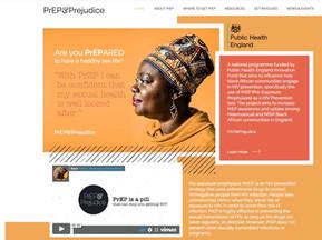 www.prepandprejudice.org.uk