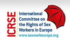 INTERNATIONAL COMMITTEE ON THE RIGHTS OF