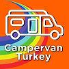 Campervan Turkey