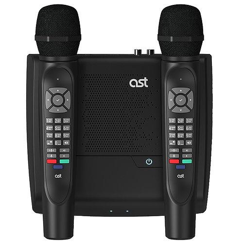 AST Home - Домашняя караоке-система