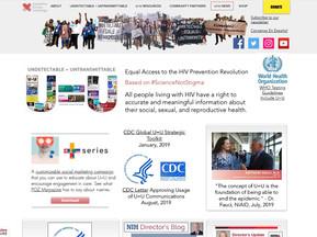 www.preventionaccess.org