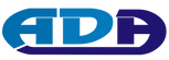 ADA Mangal Kömürü logo.png