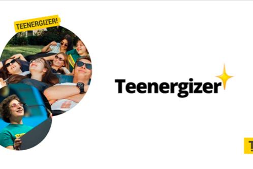 Teenergizer