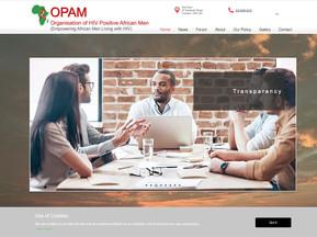www.opam.org.uk