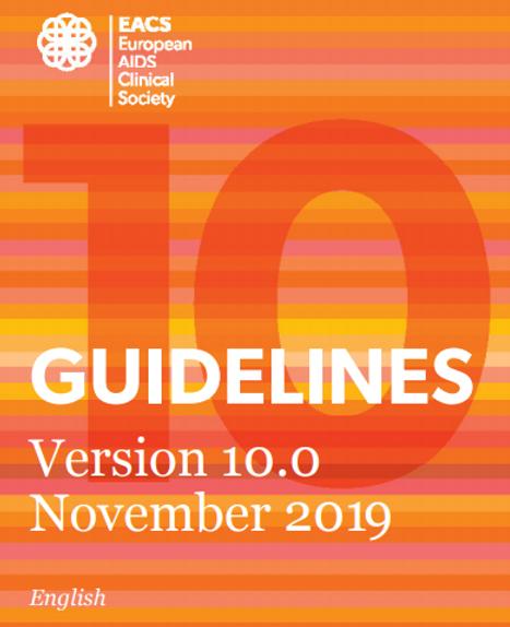 EACS_guidelines_10.0.png