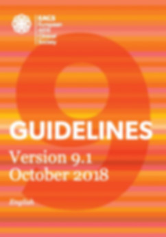 EACS Guidelines