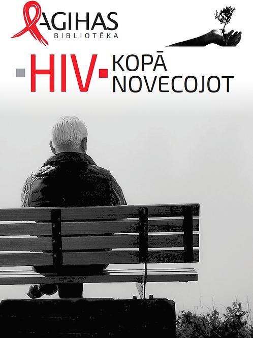 HIV KOP NOVECOJOT